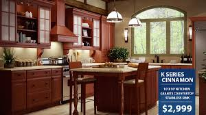 Deals On Kitchen Cabinets by Cheap Kitchen Cabinets For Sale Nj Tehranway Decoration