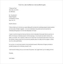 Research Analyst Sample Resume by Independent Insurance Agent Cover Letter