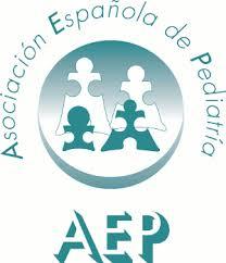 Asociacion Española de Pediatría