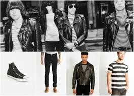 70 S Fashion Most Stylish Men Of The 70s The Idle Man