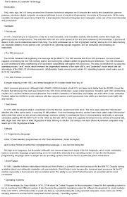 FREE Wealth Essay   Example Essays  Health essay writing