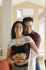 images about uk single muslim on Pinterest   Muslim women     Pinterest This site is dedicated to creating marriages for legal Indian resident or non resident Indians