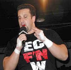 Tommy Dreamer prévient John Cena Images?q=tbn:ANd9GcTsTbm32rEqFYUeHkwakBHTwwkhHe7z5zMCxSMAxfFvLFB0cM5K
