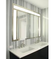 Bathroom Mirror With Lights Built In by 26 Best Mirrors Images On Pinterest Mirror Mirror Mirrors And