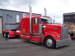 kenworth trucks laverton trucking kenworth w900l