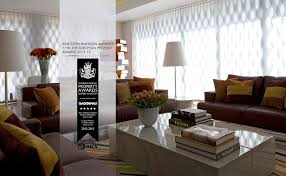 Design In Home Decoration Simple 60 Top Ten Home Design Inspiration Design Of Top 10 Most
