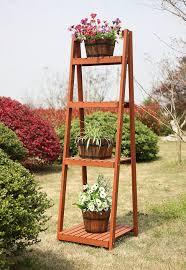 plant stand indoor window gardenants impressive herbant stand