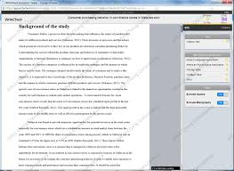 thesis writing help in india FAMU Online Dissertation help malaysia Custom writing review site Thesis writing help malaysia receive a authentic plagiarism free paper you could only imagine about in