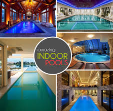 houses with swimming pools inside officialkod com