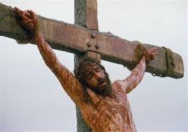 لماذا مات السيد المسيح على الصليب Images?q=tbn:ANd9GcTsWMcriTQezWlpz2bmt9lEjMiKFl9Jo_9r_170KN-bkZH1EplQdQ