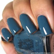 addicted to polish she u0027 nail polish swatches and review