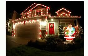 house light decoration youtube