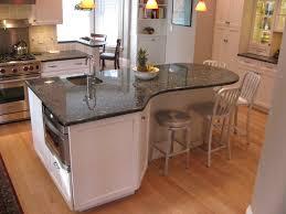 100 kitchen islands seating kitchen kitchen island with