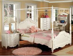 Best Bedroom Designs For Boys Cool Bedroom Ideas For Teenagers 4468