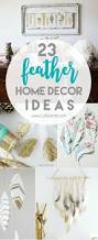 Craft Ideas Home Decor 208 Best Moore Diy Home Decor Images On Pinterest Project
