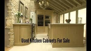 used kitchen cabinets ny kitchen decoration