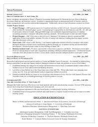 cover letter for business analyst police cover letter for resume template aide cover letter