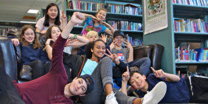 Is French Immersion the right program for your child    Toronto