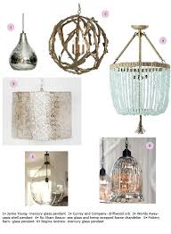 Beach House Light Fixtures by 64 Best Lake House Lighting Images On Pinterest Home Live And