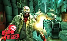 dead triger 1 8 2 apk obb mod unlimited money u0026 gold apk all