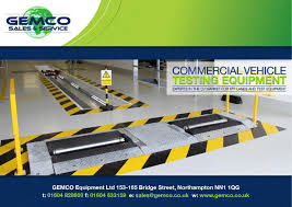 gemco atf test equipment 2015 by gemco issuu