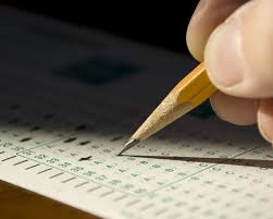 essay score sat Good sat essay scores