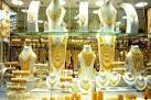dubai gold shop