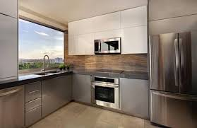 beautiful small modern kitchen design kitchens inside ideas