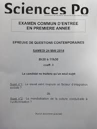Sujet de dissertation economique corrige Les Fonctions de la comedie dissertation