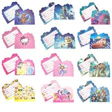 online buy wholesale easter birthday party invitations from china