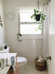 bathroom design magnificent bathroom picture ideas bathrooms