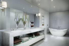 bathroom luxury bathrooms 3 cool features 2017 pendant light