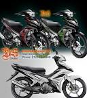 Toàn Quốc - Motobike-decoration - chuyên <b>tem</b> exciter
