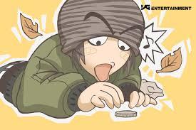Hình manga của các nhóm nhạc Hàn Images?q=tbn:ANd9GcTscv2og55dlej8i4eJ_K0LbEjSiN6GZZwX_PFd6-UyDBPv5lcxeQ