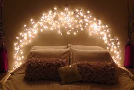 wonderful hanging fairy lights bedroom part 7 marvelous