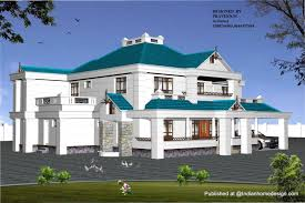 Indian Home Design Plan Layout Home Design In India Home Design Ideas