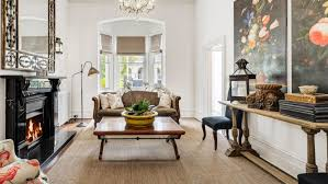 european home design what u0027s the latest trend in home design look no further than hygge