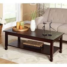coffee tables mesmerizing walmart glass coffee table square for