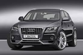 Audi Q5 Black - caractere audi q5 black metallic car wallpaper 151 u2013 car wallpaper