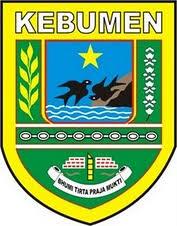 Menikmati Wisata di Kota Kebumen www.terungkap.net