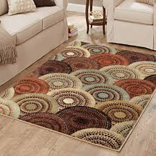 shining better homes and gardens area rugs imposing ideas better attractive inspiration better homes and gardens area rugs simple decoration better homes gardens taupe ornate circles