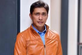 Adi Putra-actor-Malaysia