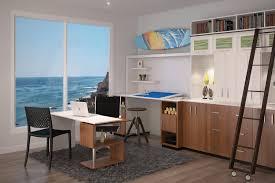 custom home office designs home design ideas