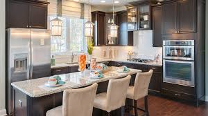 Used Kitchen Cabinets Ma Kitchen Inspiration Gallery Toll Brothers Luxury Homes