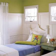 Wainscoting Designs Wainscoting Beadboard Wainscoting And Walls - Bedroom wainscoting ideas