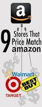 best 20 lowes in store coupon ideas on pinterest red shirt for