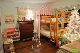 cute room colors home decor cute room colors cute room