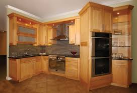 Kitchen Cabinet Quote Xpress Cabinets Wholesale Plywood Constructed Kitchen Cabinets