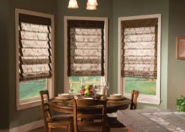 kitchen appealing awesome windows images of bay windows