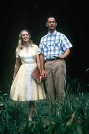 Forrest Gump Halloween Costume Sale Boo Love 25 Couple Halloween Costumes Double Trouble
